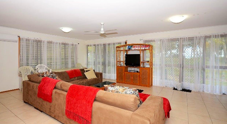 161 Burrum Street, Burrum Heads, QLD, 4659 - Image 6